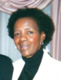 Mary Hinton 3